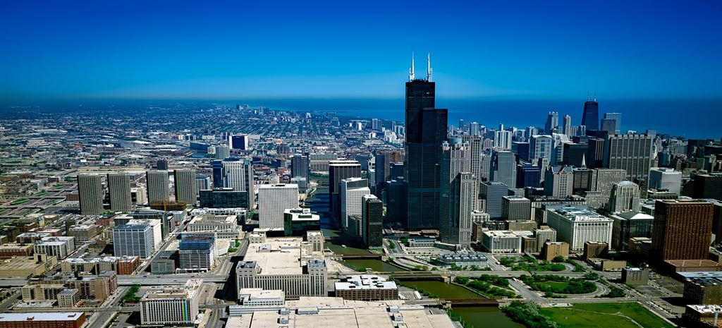 Seven U S Cities To Power Municipal Operations With