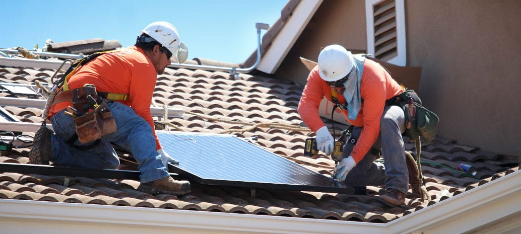 Tesla Stays On Top Of The California Solar Market Pv
