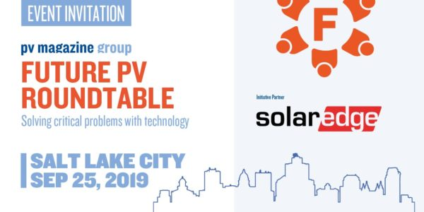 pv magazine USA – Solar Energy Markets and Technology
