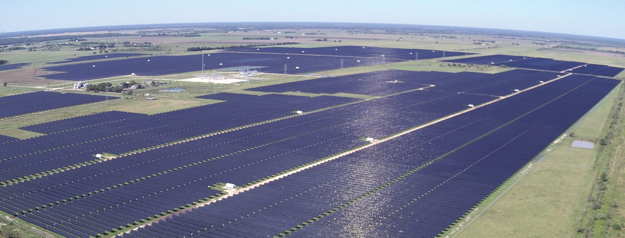 Morning Brief: Cypress Creek's 162-MW Wagyu project is delivering power, Sunlight Financial hits $3 billion