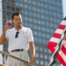 Morning Brief: The Wolf of Wall Street teaches solar sales, misleading solar ads tout 100% free panels