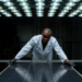 PVEL solar module scorecard: In a rush to innovate, some manufacturers 'overlooked basic quality control'